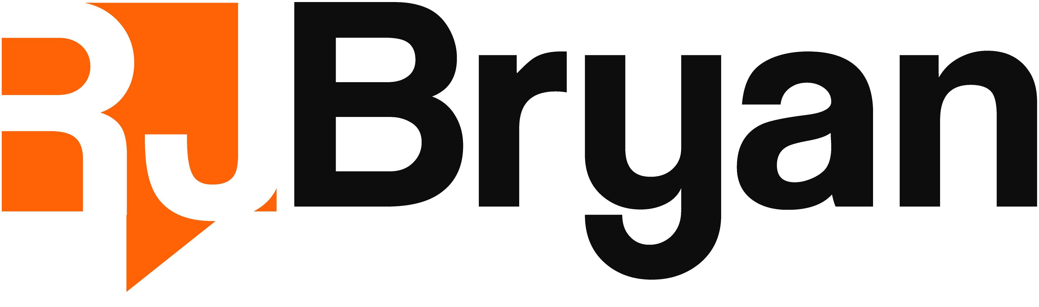 RJ Bryan